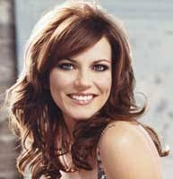 Martina McBride Tickets Contemporary country singer Martina McBride rose to stardom in the late '90s. She started out with a more traditionalist approach, ... - Martina-McBride-200