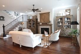 french built in cabinets with italian linen sipcovered furniture traditional living room built furniture living room