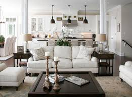 chic living room dcor: pictures of modern shabby chic living room ideas impressive section home decorating ideas