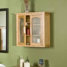 bathroom diy custom floating bathroom storage cabinet with unfinished wood style design storage cabinet bathroom bathroom wall storage
