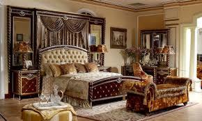 incredible luxury bedroom sets bedroomideaswin bedroomideaswin intended for luxury bedroom set awesome collection of best ultra luxury bedroom furniture amazing bedroom furniture