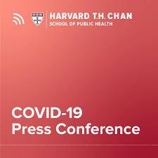 Coronavirus (COVID-19) Press Conferences