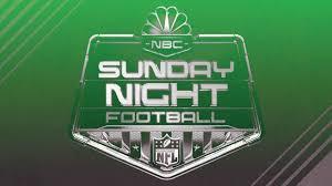 NFL schedule 2019: Monday, Sunday, Thursday night football ...