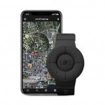 MiniFinder Shop - Home of Pico & Atto - <b>Mini GPS Tracker</b> units ...