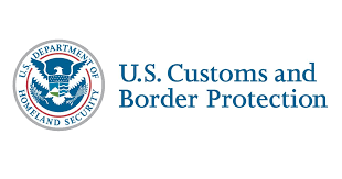 <b>Special Operations</b>   U.S. Customs and Border Protection