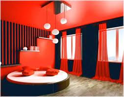 maxresdefault room blue color schemes rooms yovu house painting design ideas home interior design home interior paintin