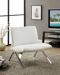 white chair bedroom  awesome trendy bedroom furniture modest bedrooms nelly white side for