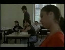 Две сексуальные подростки Persist in Guy и трахнуть - Ты здесь ...