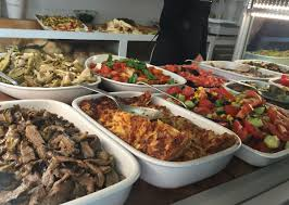 Resultado de imagen para por qué se debe almorzar a las 12 del mediodía?