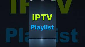 <b>IPTV</b> PLAYLIST M3U: Play <b>IPTV</b> 10000 Channels (iPhone/iPad ...