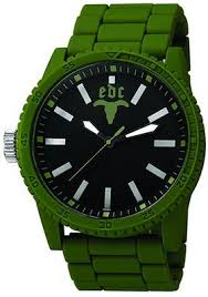 <b>Часы Edc</b> By Esprit <b>EE100291006</b> - купить оригинальные ...
