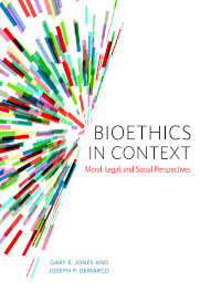 bioethics case studies abortion  bioethics case studies abortion