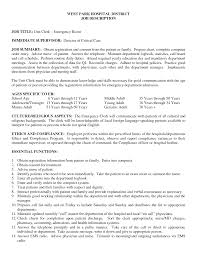 sample cv for nurses in sample cv writing service sample cv for nurses in registered nurse job description sample monster nursing resume images cv