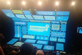 <b>Cannes</b> 2015 show diary: <b>Making</b> modern marketing magic happen