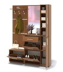 Шкаф: лучшие изображения (11) | Шкаф, Дизайн гардероба и ...
