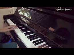 <b>Directed by Robert B</b>. Weide (piano)