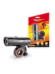 <b>Фонарь</b> велосипедный <b>Яркий Луч</b> 4172822 в интернет-магазине ...