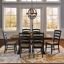 Ella <b>7</b>-<b>piece Dining Set</b>
