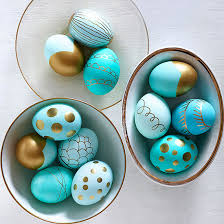 Image result for easter eggs painting ideas