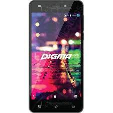 <b>Digma</b> Citi Z560 4G - Specifications