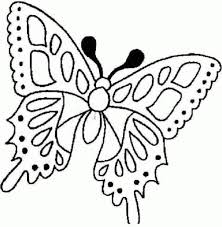 Small Picture On Line Coloring Pages Online Book For Kids Color At Es Coloring