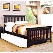 garage canberra bedroom bed
