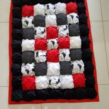 <b>Dog Bed Cushion</b> Archives - Happys Doggy Beds