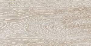 <b>Ламинат floorwood optimum</b> 705 дуб морозный в Грозном 🥇