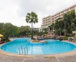 <b>GARDEN SEA VIEW RESORT</b> $24 ($̶5̶1̶) - Prices & Hotel ...