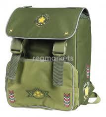 Рюкзак школьный <b>proff military</b> в Череповце (2000 товаров) 🥇