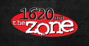 1620/1180 The Zone Omaha | KOZN-AM