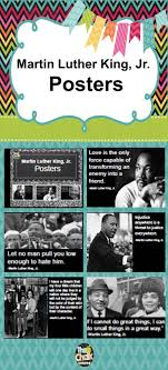 best images about civil rights movement kids bie celebrate dr king s immeasurable contributions to the civil rights movement this collection
