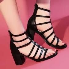 <b>Лето</b> Рим Стиль Обувь Из Натуральной кожи <b>Мода Бинты</b> Верх ...
