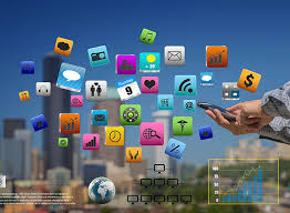 Image result for mobile computing