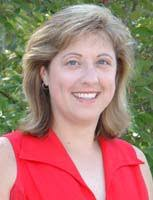 The new principal of Northwood High School will be Carrie Little. She came to Chatham County Schools in July of 2004 to accept the principalship of North ... - b1_2134