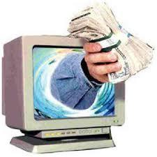 یک لینک پر ارزش برای کسب درآمد از اینترنت  ( این لینک را به رایگان از اینجا دریافت کنید )