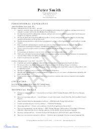 niraj bhaskarbhai jani email nirajjani gmailcom summary of    dba sql resume for kamagraojelly co