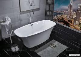 <b>Ванны акриловые Aquanet</b> (Акванет) Россия купить выгодно