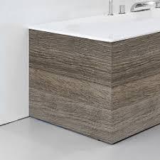 <b>Панели</b> для ванн <b>Ravak</b> — купить <b>панель</b> для ванны <b>Равак</b> в ...