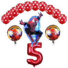 toy buzz lightyear balloons 6