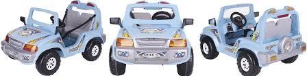 <b>Электромобиль</b> CT-855 <b>TOURING</b> — купить в интернет-магазине ...