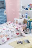 Комплекты <b>постельного белья</b> — купить на Яндекс.Маркете