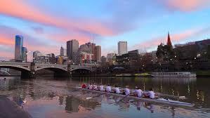 Melbourne Resume Writing Services   Resume Melbourne