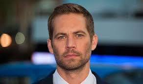Hollywood actor Paul Walker has died after a car crash in southern California [AP]. Vin Diesel led the outpouring of grief to his The Fast and The Furious ... - Paul-Walker_Dead_Car-Cras-446171