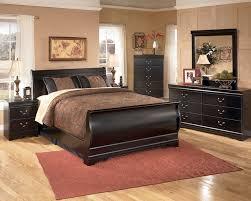 furniture factory direct bedroom furniture full bedroom sets black bedroom furniture set