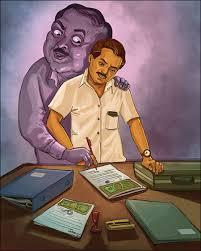 பினாமிசொத்து வைத்திருப் போருக்கு 7 ஆண்டுகள்வரை சிறை