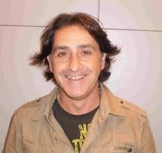 Raul Ruiz Benito, actualmente presentador, analista deportivo y comentarista de Cuatro y Canal Plus será quien clausure esta nueva edición de las Jornadas ... - Raul%2BRuiz