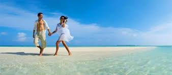 Image result for honeymoon lombok 2017