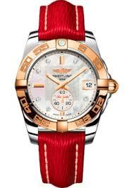 Швейцарские наручные <b>часы</b> с красным браслетом. Оригиналы ...