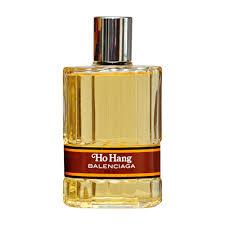 vitello Samuel succo parfum <b>ho hang</b> de balenciaga domestico ...